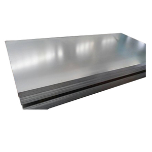 Cladding Galvanized Corrugated Steel Sheet Metal For Sale In Brooklyn Ny