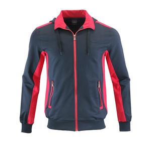 online shopping men street wear fortnite hoodie wholesale 2 two tone 3d logo embroidery baggy woodland hoodie for sportswear