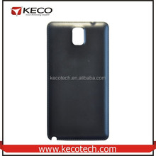 Replacement for Samsung Galaxy Note 3 III N9000 Back Battery Housing Cover