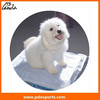 Disposable Puppy training pads/ pet diapers / dog breathing pad China factory Amazon best selling