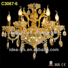 chandelier for wedding decoration chandelier russian cheap crystals for chandeliers
