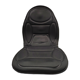 Back Lumbar Cushion Product Name and Body Application Car Seat Office Chair Massage Lumbar Back Support Cushion