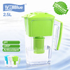Alkaline water ionizer pitcher best on Amazon