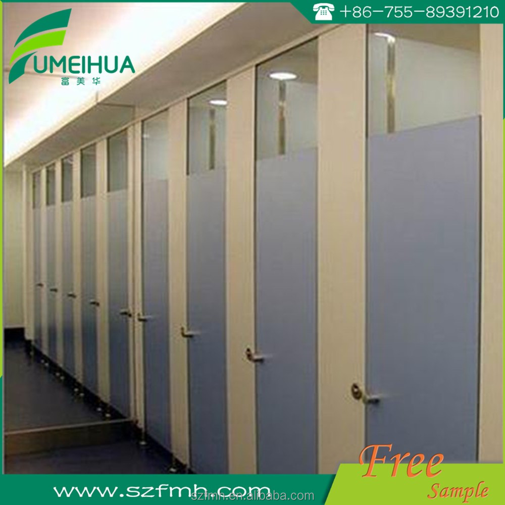 door doors individual cubicles commercial washrooms replacement washroom toilet cubicle products partitions