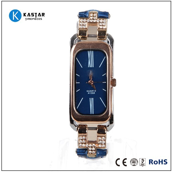 international wrist watch brands