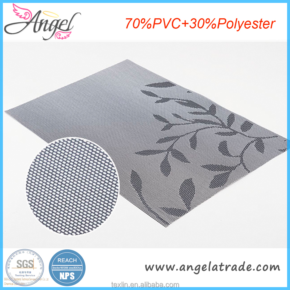Handmade table mats design - Handmade Mats New Handmade Mats New Suppliers And Manufacturers At Alibaba Com