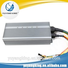 CE approved brushless pwm dc motor controller