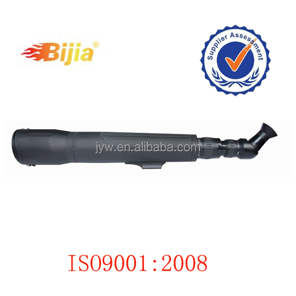 BIJIA 20-60x70 digital spotting scope