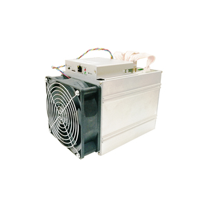 zcash z9 mini bitmain antminer 300w 10k equihash zcash asic miner with psu and air freight