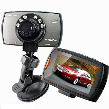 Картинки по запросу CAR CAMCORDER G30