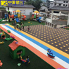 /product-detail/new-material-pp-outdoor-interlocking-basketball-flooring-60724147506.html