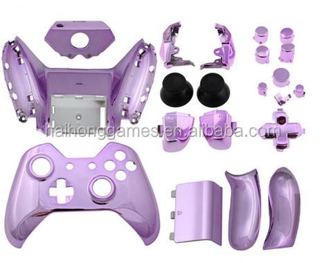 China Xbox Controller Parts, China Xbox Controller Parts