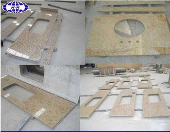 Bon Cheap Prefab Kitchen Granite Countertops Price