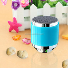 Bulk Sale Popular Bluetooth Speaker Free Download Hindi Mp3 New Song From Chinese Manufacturers