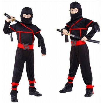 Custom kids Halloween Martial Arts Cosplay Costumes For Kids Fancy Party Decorations  sc 1 st  Alibaba & Custom Kids Halloween Martial Arts Cosplay Costumes For Kids Fancy ...