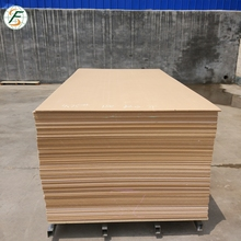Mdf Board 18mm Price, Mdf Board 18mm Price Suppliers and