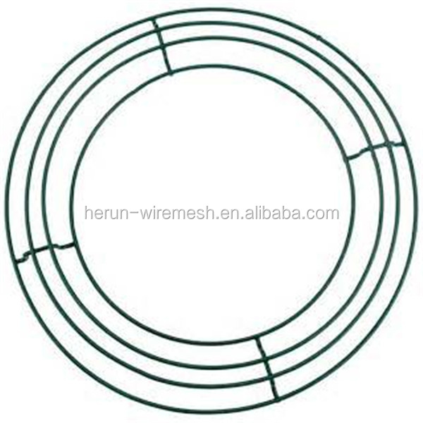 metal heart shape wire wreath frame metal heart shape wire wreath frame suppliers and manufacturers at alibabacom