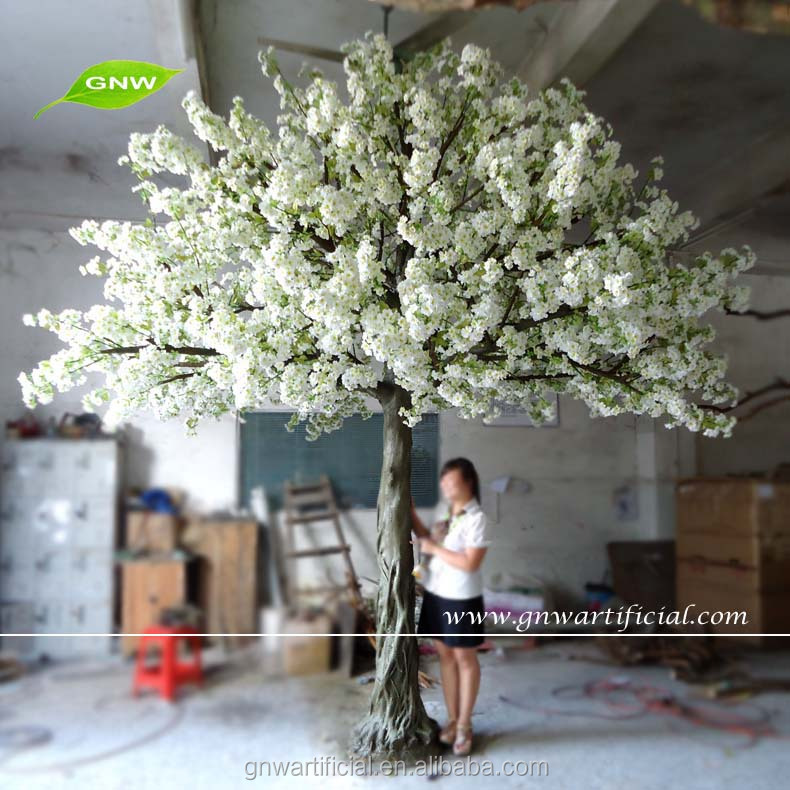 Emejing decorative trees for weddings contemporary styles ideas china the cherry tree wholesale alibaba junglespirit Gallery