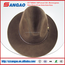 Mini Cowboy Hat Wholesale 944296141a01