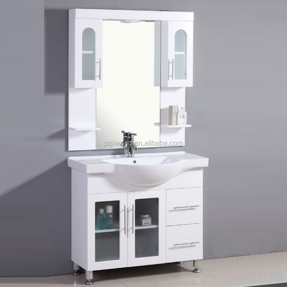 Frosted glass bathroom doors - Frosted Glass Bathroom Door Cabinet Frosted Glass Bathroom Door Cabinet Suppliers And Manufacturers At Alibaba Com
