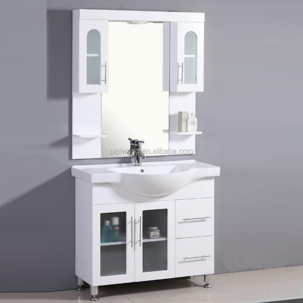 Frosted Glass Bathroom Door Cabinet Frosted Glass Bathroom Door