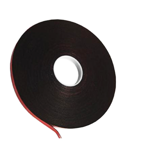 fine reputation low price PE red film taper for Vacuum Auxiliary Material