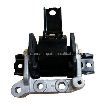 all types for mitsubishi cars engine mount mn184372 - buy mn184372