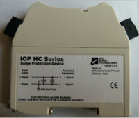 IOP HC32 MTL IOP range Data and Signal Surge Protection IOPHC32