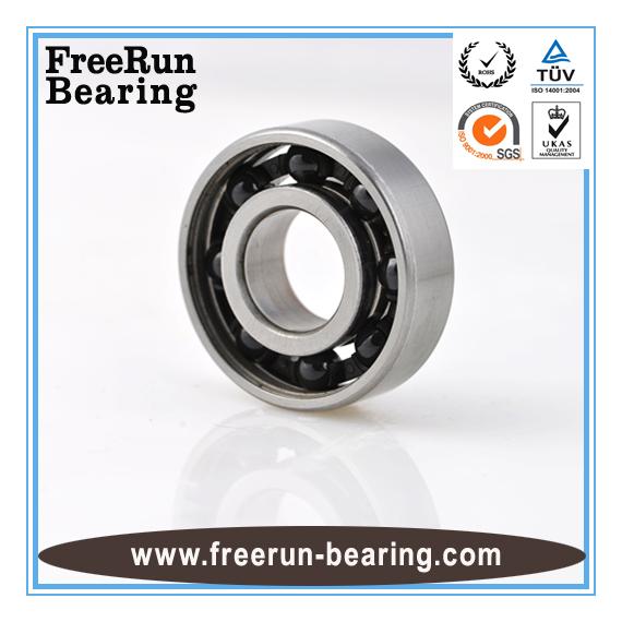 ceramic bearing.jpg