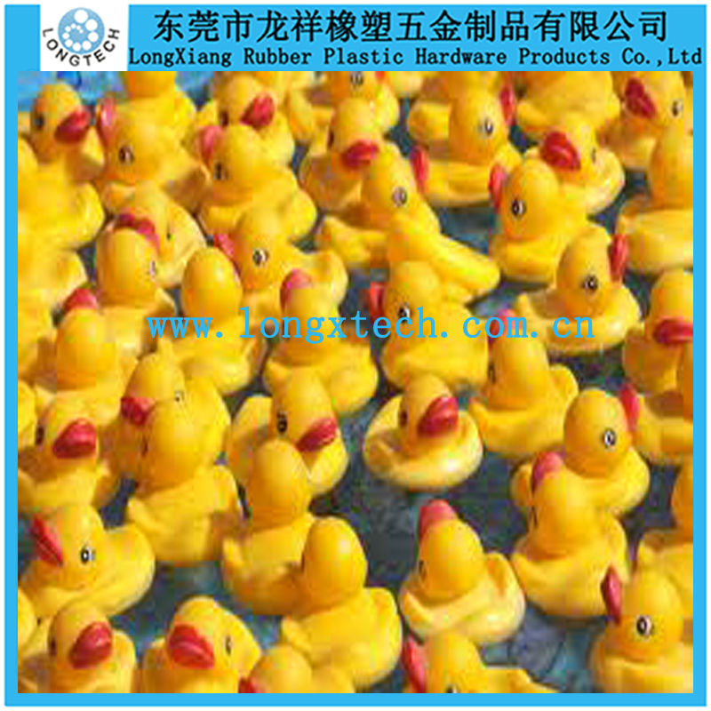 floating rubber ducks wholesale,yellow duck,flash glitter rubber duck