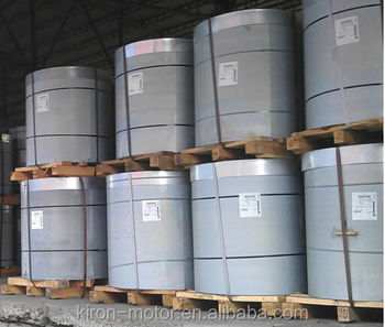 Electrical Silicon Steel Sheet Buy Carbon Steel Sheet