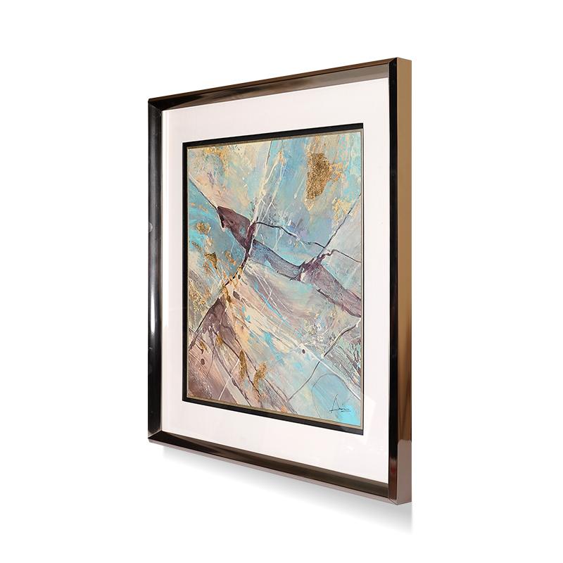 Venta al por mayor cuadros al oleo para salas-Compre online los ...