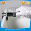 Loose Fill Packaging Material EPE Foam Wrapping/EPE Film/EPE underlayment