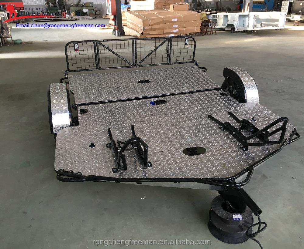 Finden Sie Hohe Qualität Moto Anhänger Hersteller und Moto Anhänger ...