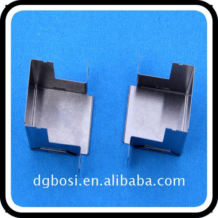 Best Quality Promotional Metal Rf Shielding Pcb Can Emi Shield - Buy Rf  Shielding Pcb Can,Emi Shielding Box,Rf Shield Product on Alibaba com