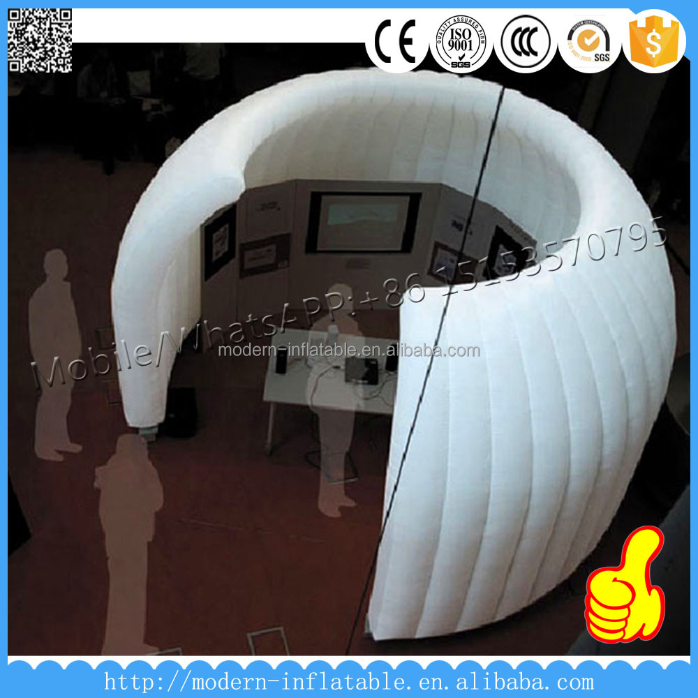 Inflatable Room Inflatable Room Inflatable Room Suppliers And Manufacturers At