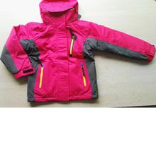 Branded aktien appareal padded warme jacke billig bekleidungs <span class=keywords><strong>restposten</strong></span> <span class=keywords><strong>Kinder</strong></span> winter jacke stocklot