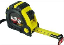 3m 5m 8m 10m steel measuring tape thick blade tape measure