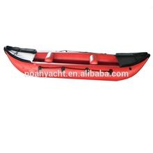 China Weihai, China Weihai Manufacturers and Suppliers on