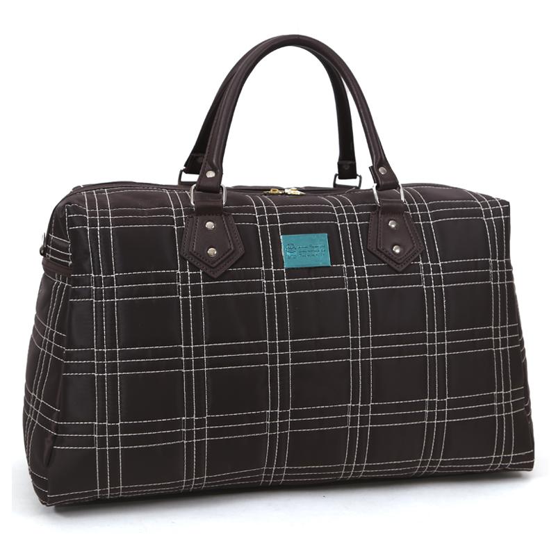 Cheap Designer Luggage For Sale, find Designer Luggage For Sale ...