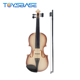 Inflatable Violin Toy
