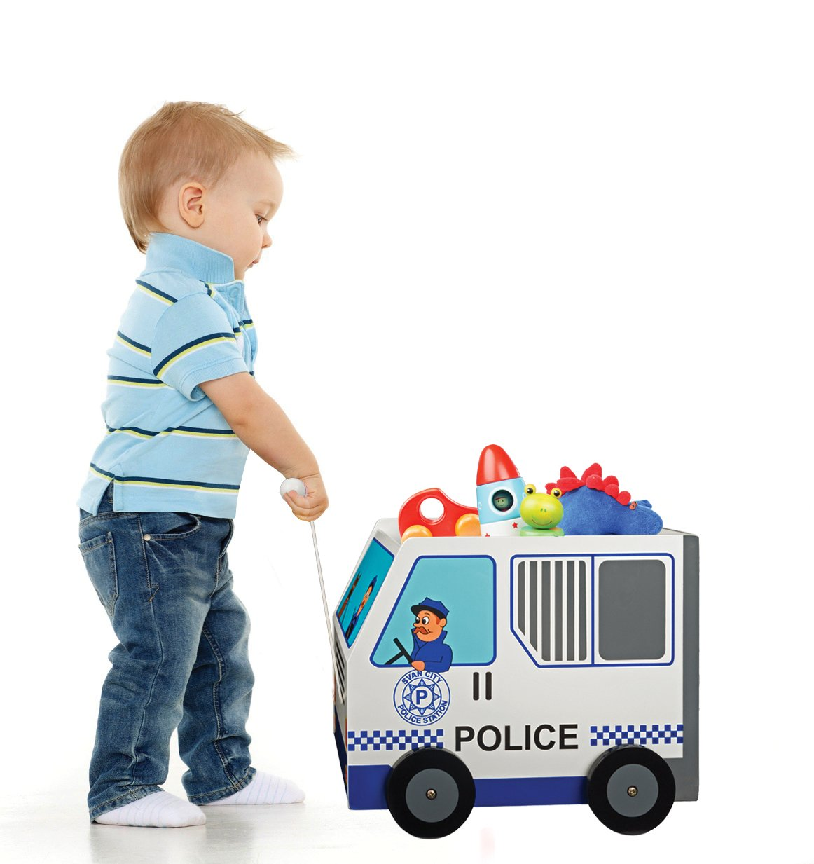 Cheap Toy Police Gear Find Toy Police Gear Deals On Line