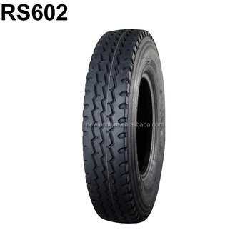 Best Quality Off Road Tires >> Best 12 00r24 Off Road Radial All Season Dump Heavy Duty High Quality Truck Tyre Online For Sale Buy Truck Tires 12 00r24 Heavy Duty High Quality