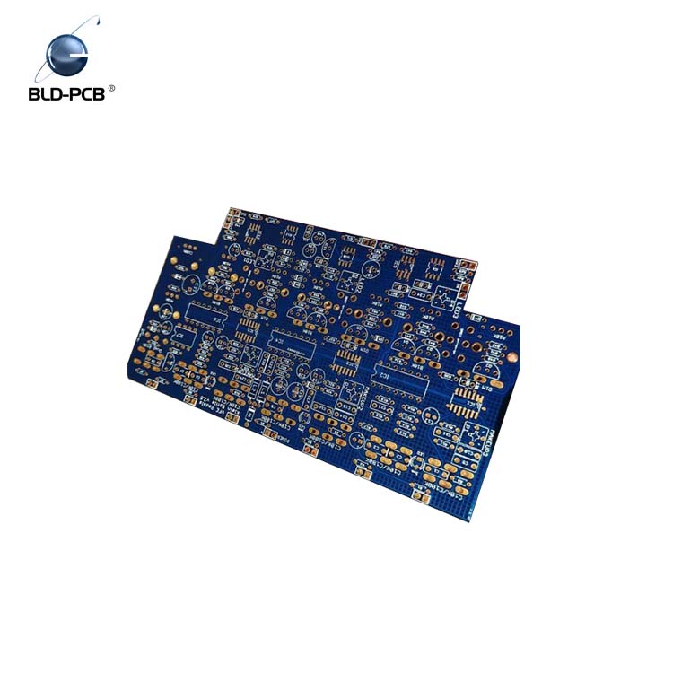 Circuit Board Builder Wholesale, Builder Suppliers - Alibaba