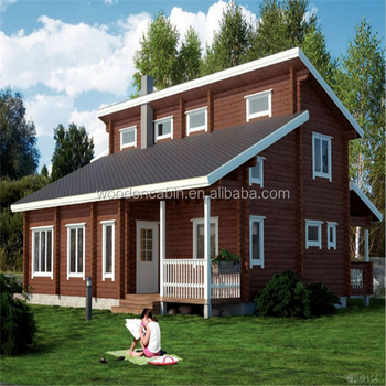 China Made Woods Cabin House/prefab Tiny Houses For Sale - Buy Portable  Wood Cabin,Tiny Houses,Log Cabins For Sale Product on Alibaba com
