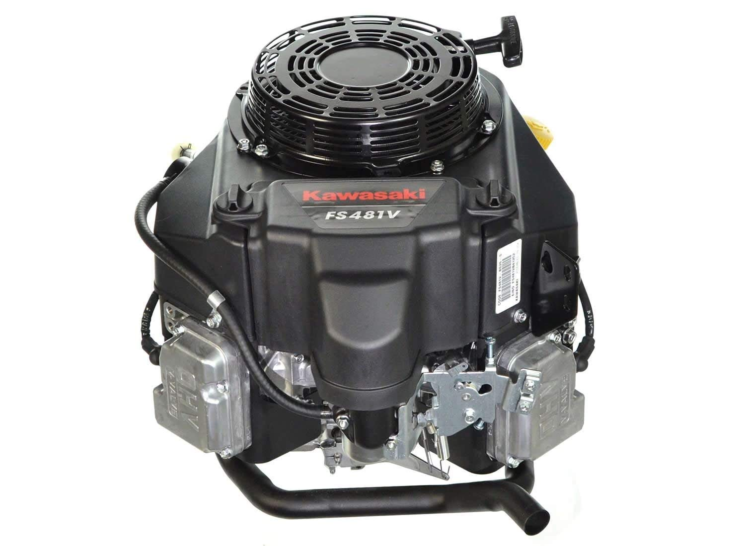 Cheap 6 5 Hp Ohv Engine, find 6 5 Hp Ohv Engine deals on
