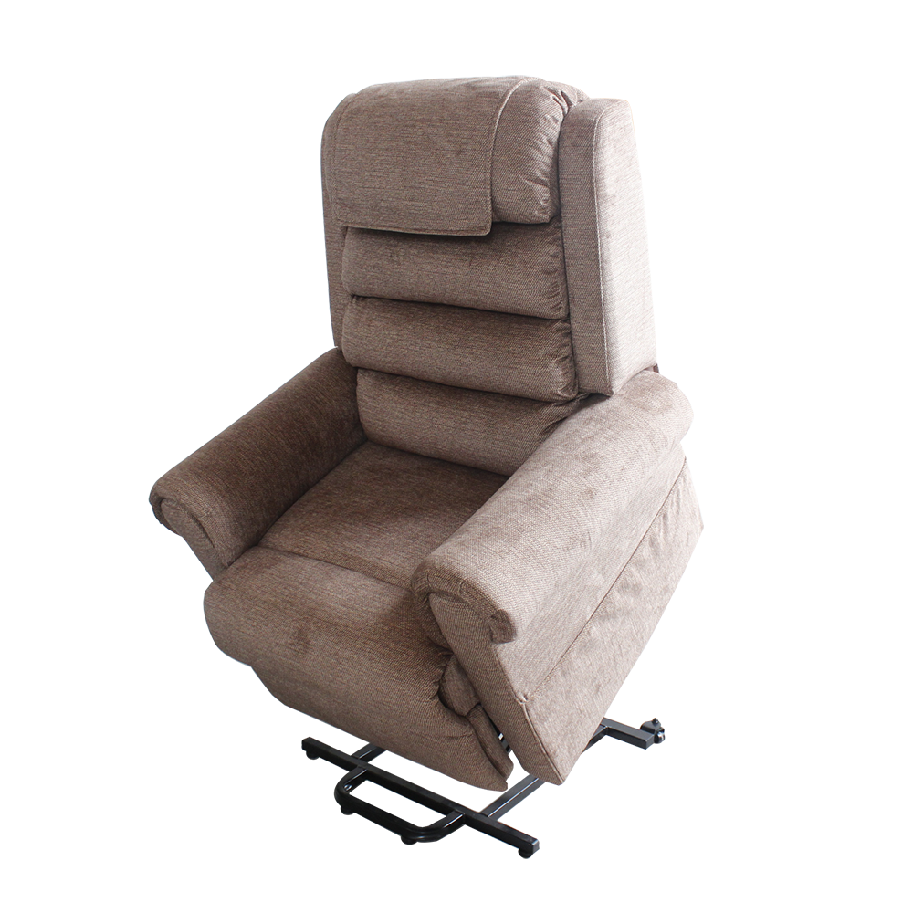 Recliner Sofa Remote Control Recliner Sofa Remote Control Suppliers and Manufacturers at Alibaba.com  sc 1 st  Alibaba & Recliner Sofa Remote Control Recliner Sofa Remote Control ... islam-shia.org