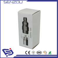 Manufacturer directly supply cable connector for welding machine with low price