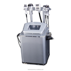 High performance competitive price slimming machine Auto roller cavitation RF vaccum