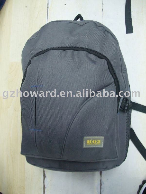 promotional backpack 1.9 usd per pc very cheap